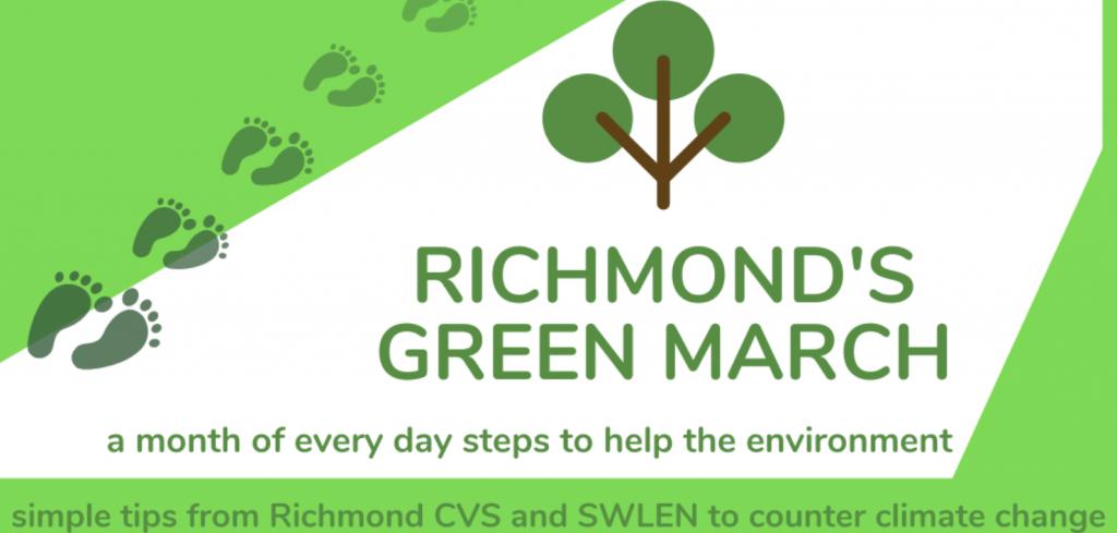 Web crop Richmond's Green March - FINAL