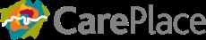 Colour logo for CarePlace