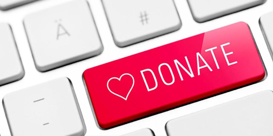 Image - Digital Fundraising