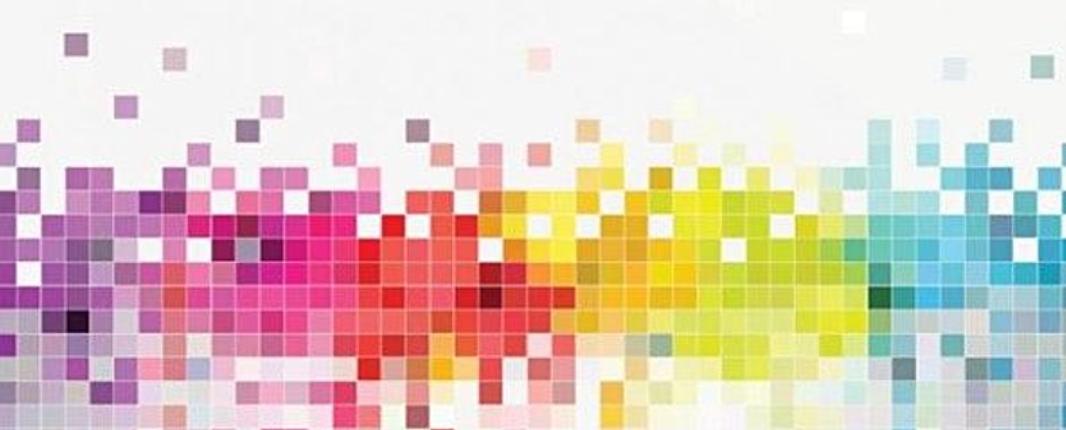 Image - Data Protectinon Trustee Network